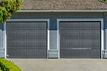 All County Garage Doors Feasterville-Trevose, PA 267-293-8037